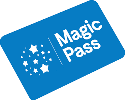 magic pass 1